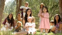 The Community (La Comunidad) - The Suspicious Death of a A Religious Community Member in Chile