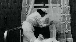 Suspense (1913)--D. Lois Weber & Phillips Smalley
