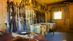 The Fur Trade and the Mountain Men