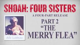 The Merry Flea, Ada Lichtman