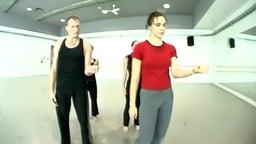 Lola Dance