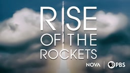 Rise of the Rockets