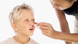 Common Symptoms, Uncommon Diagnoses