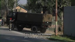 Kashmir: The Torture Trail