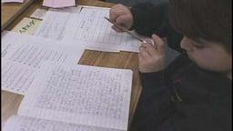 Teaching Writing Skills in Context