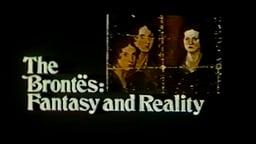 TheBrontes: Fantasy And Reality