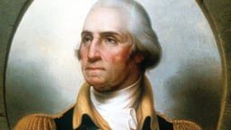 George Washington's Doubts
