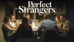 Perfect Strangers - Perfetti sconosciuti