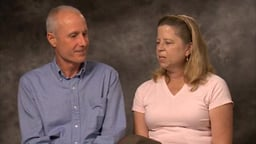 Living with Breast Cancer - Words of Wisdom