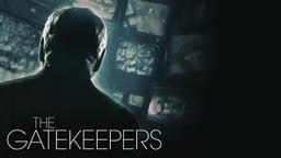The Gatekeepers - TheIsraeliInternal Security Service