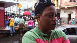 Last Chance - LGBT Refugees Seeking Asylum