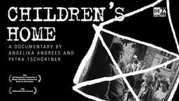 Children's Home - Heim