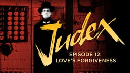 Episode 12: Love's Forgiveness