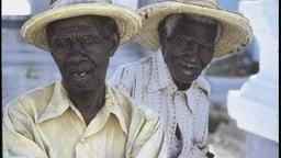 Voodoo and the Church in Haiti
