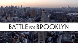 Battle for Brooklyn - Fighting to Save a New York Community