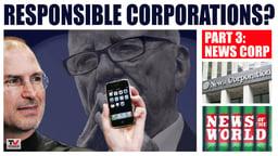 Part 3 - News Corp