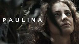 Paulina - La patota
