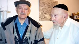 The Legacy of Jedwabne - The Destruction of a Jewish Community