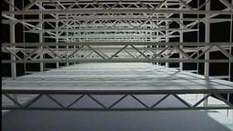 Georges Pompidou Centre / Renzo Piano