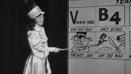 Yankee Doodler (1942)