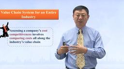 10. Value Chain Analysis
