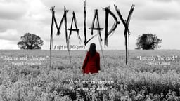 Malady