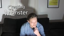 Creating a Monster - An Examination of Reality Television