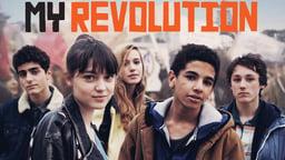 My Revolution - Ma révolution