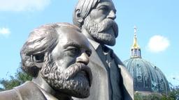 The Socialist Response - 1813 - 1905