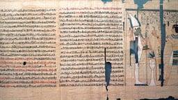 Dynasty XXI - Egypt Divided