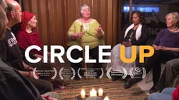 Circle Up - Feature Version
