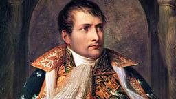 Napoleon and the Beginnings of Egyptology