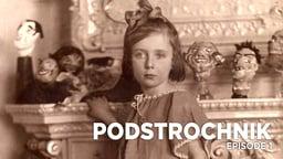 Podstrochnik Episode 1