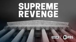 Supreme Revenge
