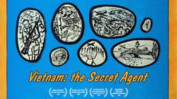 Vietnam: The Secret Agent