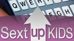 Sext Up KIDS - How Children are Becoming Hypersexualized