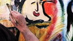 Salazar - The Artist Roland Salazar Rose