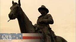 The Ultimate Civil War Series: A Deep, Steady Thunder