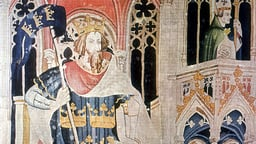 Sir Thomas Malory's Le Morte Darthur