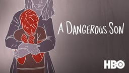 A Dangerous Son - Children Suffering From Emotional Disturbances