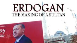 Erdogan: The Making of a Sultan - N.A