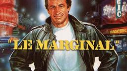 Le Marginal (The Outsider)