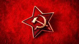 Totalitarian Russia - 1918 - 39