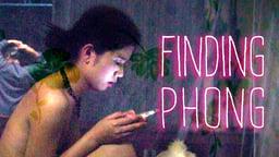 Finding Phong - Di Tim Phong