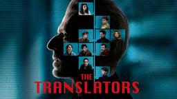 The Translators
