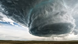 Tornadogenesis and Storm Chasing