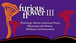 The Flowering of African American Poetry Today