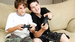 Values and Pitfalls of Video Games