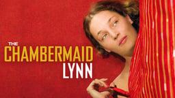The Chambermaid Lynn - Das Zimmermädchen Lynn