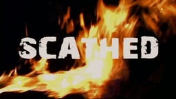 Scathed - Crystal Meth